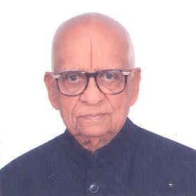 K. Parasaran K Parasaran National Portal of India