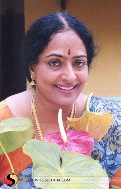 K. R. Vijaya Page 9 of KRVijaya Pictures KRVijaya Stills KR