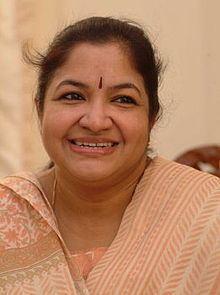 K. S. Chithra httpsuploadwikimediaorgwikipediacommonsthu