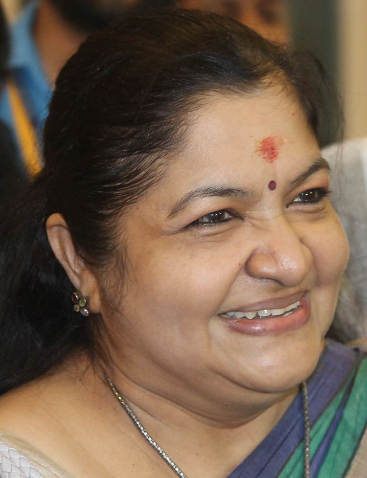 K. S. Chithra K S Chithra Wikipedia the free encyclopedia
