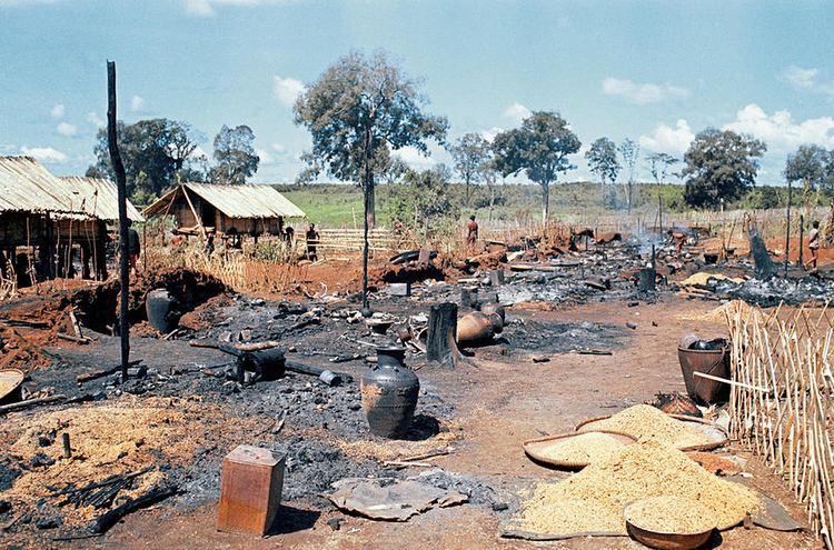 Đắk Sơn massacre httpsc1staticflickrcom2117851625995491fa4