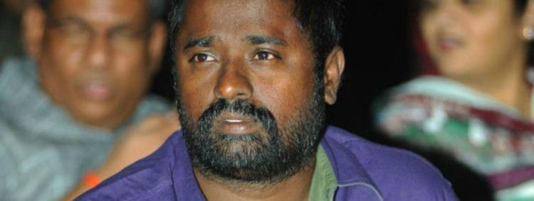 K. V. Guhan K V Guhan Telugu Movies Cinematographer Images Photos Stills 99doing