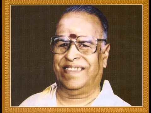 K. V. Mahadevan sinnari navvu krishnavatharam music kvmahadevan