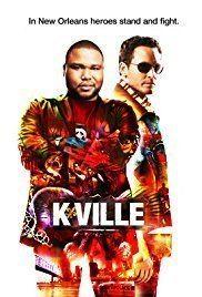K-Ville (TV series) KVille TV Series 2007 IMDb