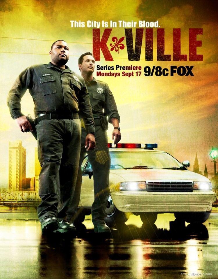 K-Ville (TV series) 1000 images about KVille Series on Pinterest Seasons TVs and