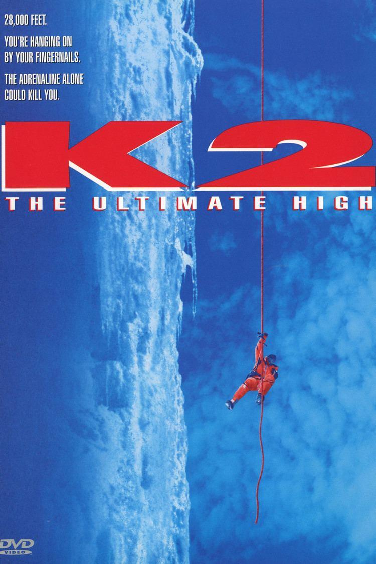 K2 (film) wwwgstaticcomtvthumbdvdboxart13601p13601d