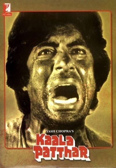 Kaala Patthar 1979 Full Movie Watch Online Free Hindilinks4uto