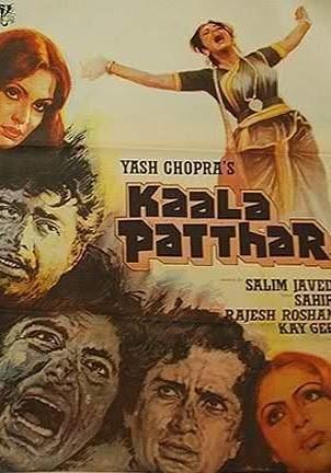 watch hindi movie kaala patthar online dating