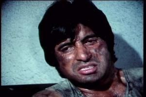 Kaala Patthar Yash Chopras Heart of Darkness Lets talk about