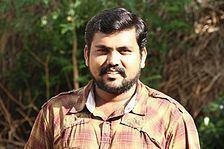 Kaali Venkat Kaali Venkat Wikipedia the free encyclopedia