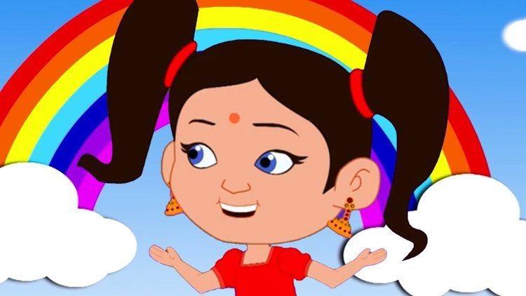 Kaamana Billu Kamana Billu Kannada Kids Songs Kannada Kids Rhymes YouTube