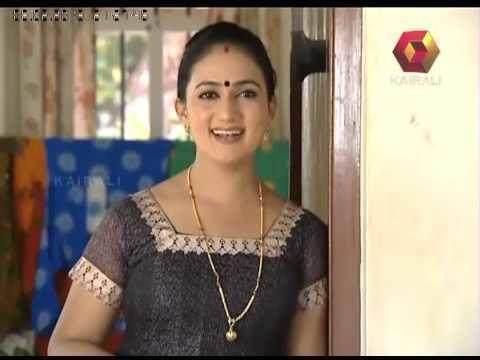 Kaaryam Nissaaram Karyam Nissaram 060213 Part 2 YouTube