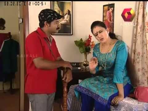 Kaaryam Nissaaram Karyam Nissaram 220513 Part 1 YouTube