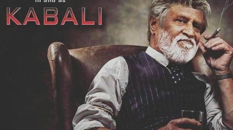 Kabali (Tamil) online free watch hindi