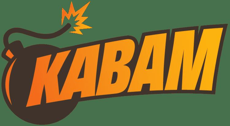 Kabam corporatekabamcomwpcontentuploads201511Kab