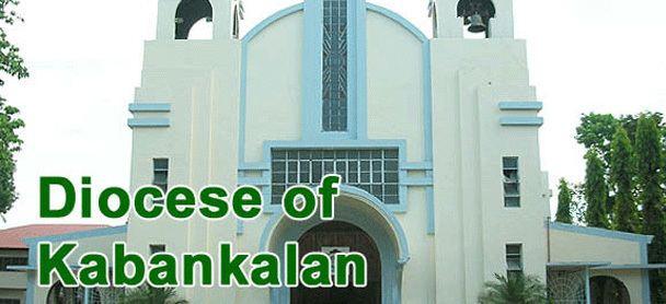 Kabankalan in the past, History of Kabankalan