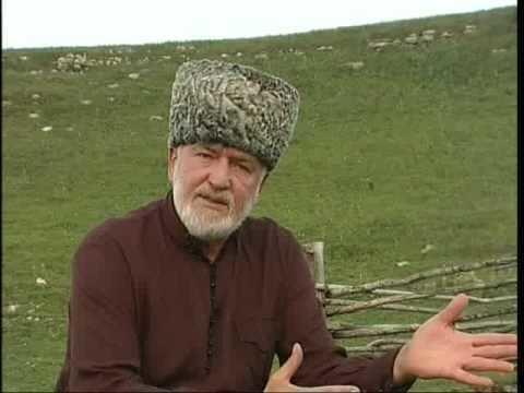 Kabardian language Circassian History in Kabardian Language erkes Tarihi Geschichte