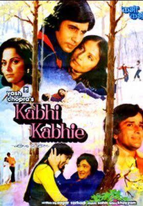 Kabhi Kabhie YouTube