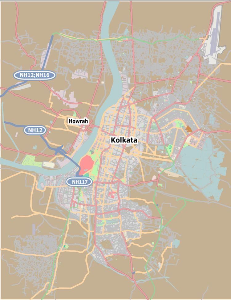 Kabitirtha (Vidhan Sabha constituency)