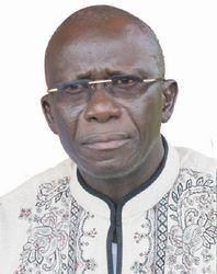 Kabele Abdoul Camara wwwafricaguineecomsitesdefaultfilesfieldima