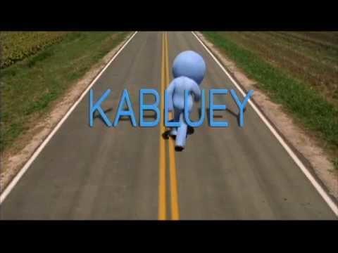 Kabluey Kabluey Trailer YouTube