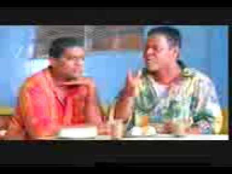 Kabooliwala kabooliwala Supper Comady Shankaradi Jagathi Inncent YouTube