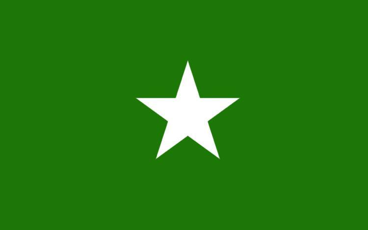 Kachin State Democracy Party