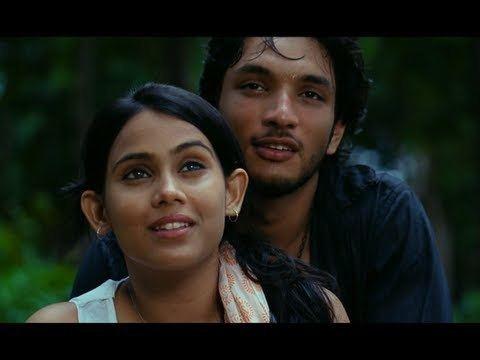 Kadal (2013 film) KADAL Trailer Official HD YouTube