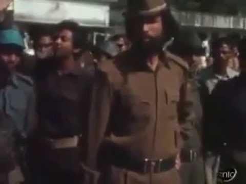 Abdul Kader Siddique kader siddiqui 1971 YouTube