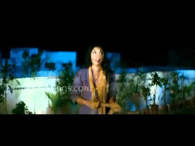 Kadhalna Summa Illai movie scenes Best Tamil Songs Kadhalna Summa Illai