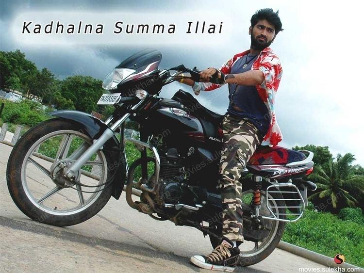 Kadhalna Summa Illai movie scenes mobo player for pc 6 Sep 2010 Incoming search terms kadhalna summa illai song in irndam ulagam 123TamilCinema com Latest Cinema News