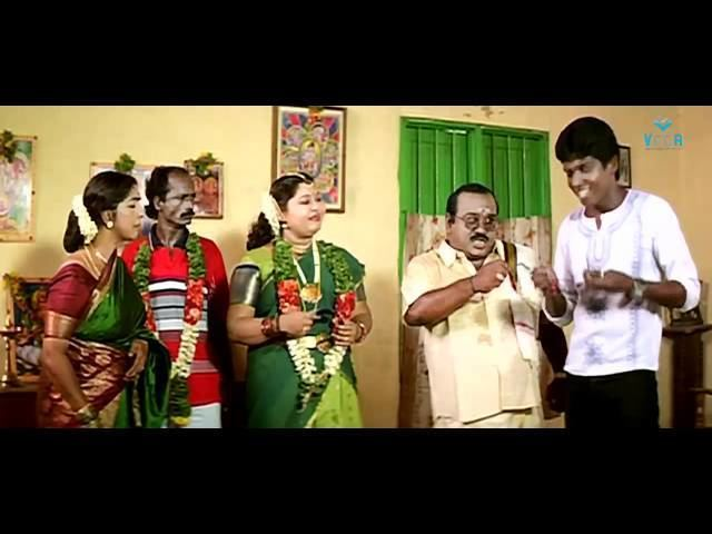 Kadhaludan movie scenes Repeat Ippodiku Kadhaludan Seenu Movie Kancha Karuppu Aarthi Comedy Scene by Tamil Movies You2Repeat
