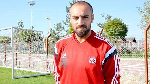 Kadir Bekmezci Kadir Pekmezci Antalyaspor39da Antalyaspor Haber Merkezi