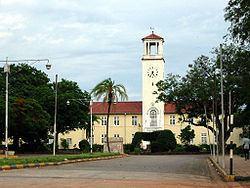 Kadoma, Zimbabwe httpsuploadwikimediaorgwikipediacommonsthu