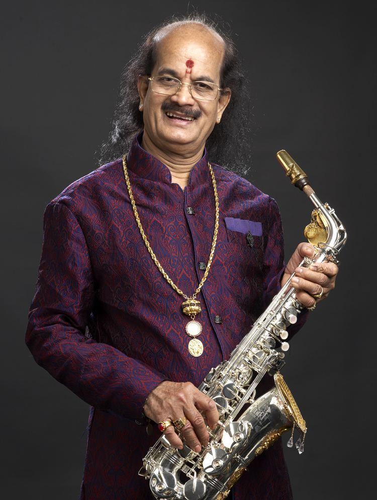 Kadri Gopalnath Kadri Gopalnath