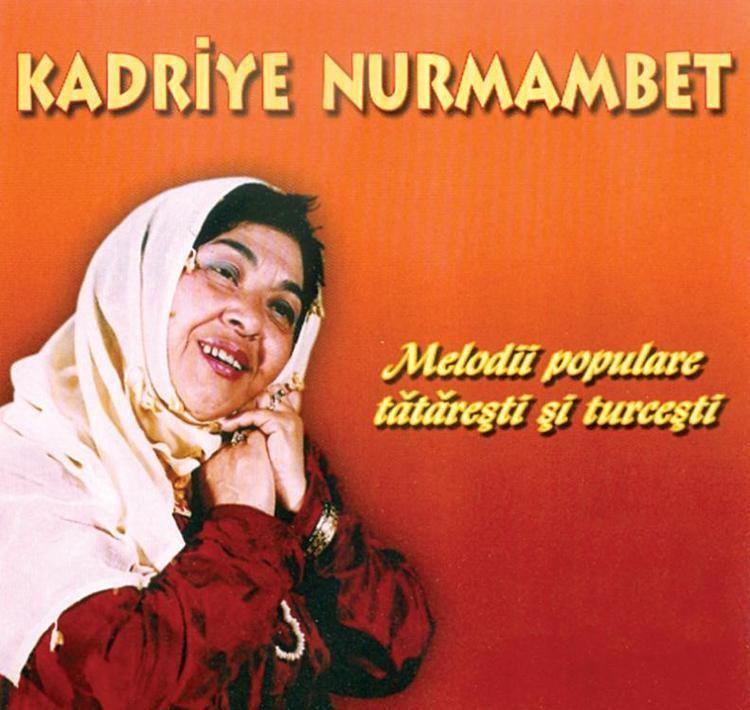 Kadriye Nurmambet wwwcugetliberroimaginioriginal8d8298cd3b11abb