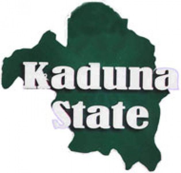 Kaduna State Govt releases N114m for students NECO NABTEB