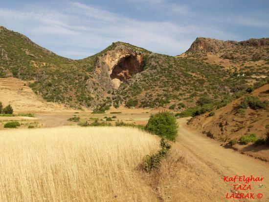 Kaf El Ghar KAFELGHARJUIN2009035