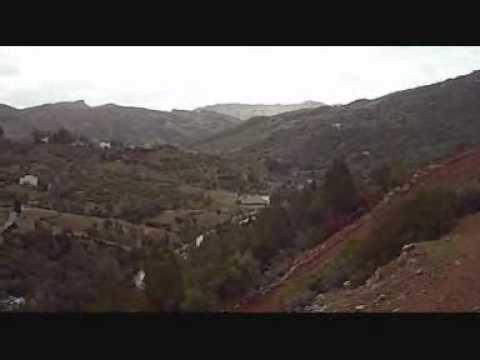 Kaf El Ghar kaf el ghar taza YouTube