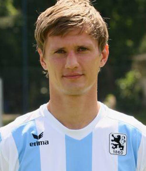 Kai Bülow Kai Blow 1860 Mnchen 2 Bundesliga alle Spielerstatistiken