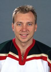 Kai Nurminen wwwkolumbusfityrvaaHockeyPicturesKaiNurmine