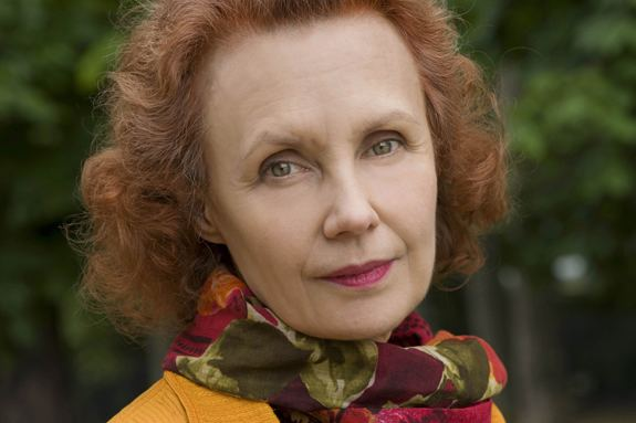 Kaija Saariaho Kaija Saariaho39s Emilie at the Gulbenkian Foundation