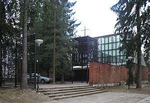 Kaija Siren Kaija Siren Wikipedia