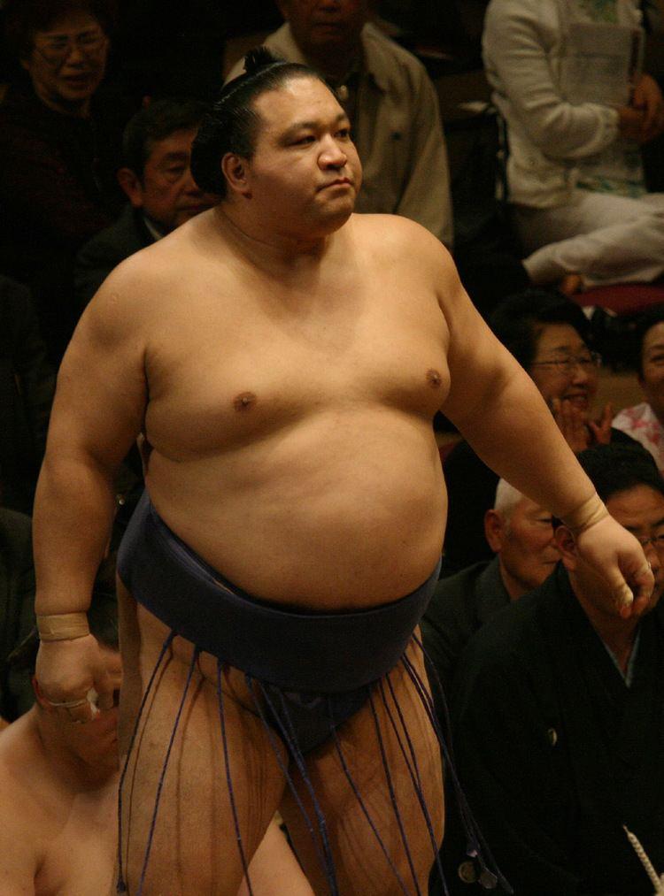 Kaiō Hiroyuki Kai Hiroyuki Wikipedia