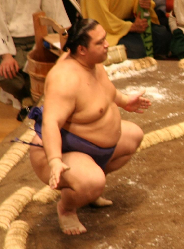 Kaio Hiroyuki httpsuploadwikimediaorgwikipediacommonsaa