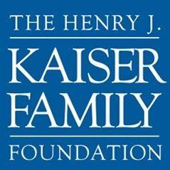 Kaiser Family Foundation httpslh6googleusercontentcomHUiP7A6uMwUAAA