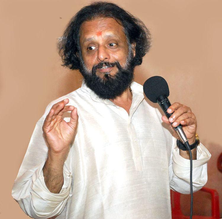 Kaithapram Damodaran Kaithapram Damodaran Wikipedia