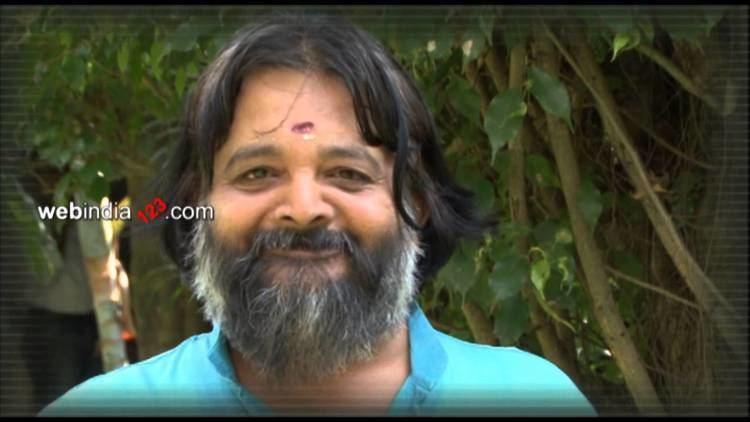 Kaithapram Vishwanathan Nambudiri Interview with Kaithapram Vishwanathan Nambudirimp4 YouTube