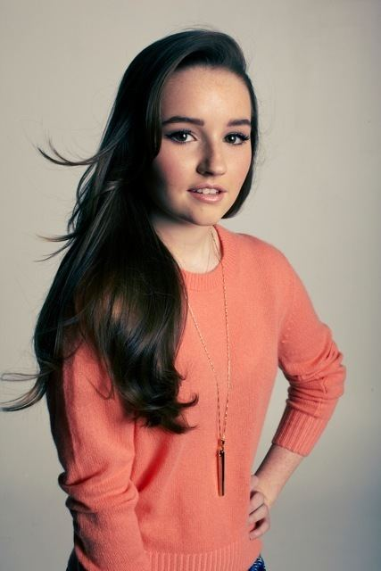 Kaitlyn Dever Kaitlyn Dever Hollywood is harder than you think Live