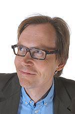 Kaj Arnö httpsuploadwikimediaorgwikipediaenthumb8